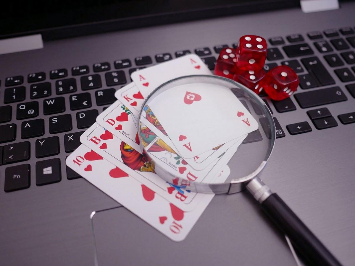 Millaisia kasinobonuksia markkinoiden parhaimmat kasinot ilman rekisteröitymistä tarjoavat?