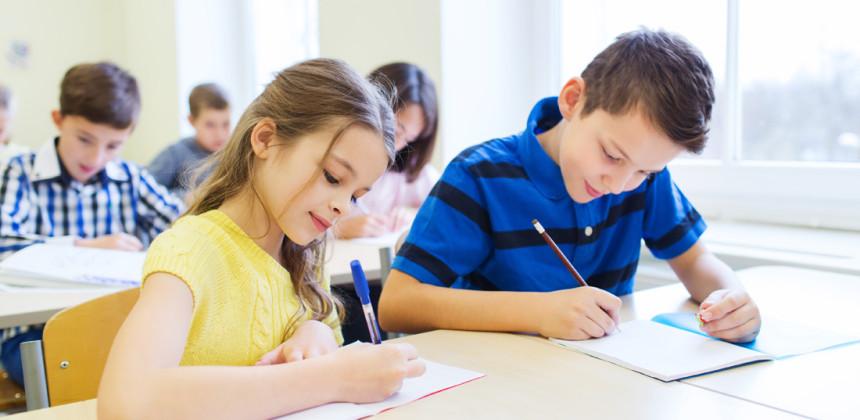 6 sovellusta, jotka tekevät matematiikan oppimisesta hauskaa peruskoulun lapsille